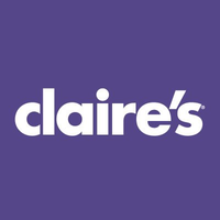 Claire's Accessories