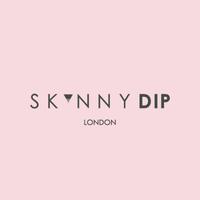 Skinny Dip London