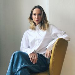 Daniela Birnhäupl