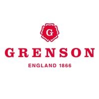 Grenson Shoes logo