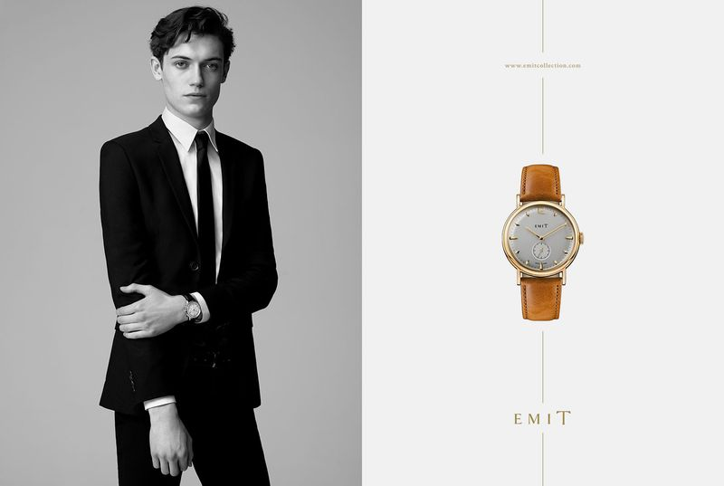 Emit Watches
