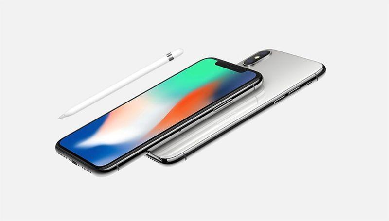 Apple 2019 2nd Quarter Results