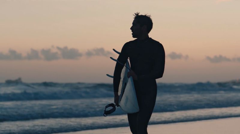 Oakley - One Obsession #CantStop Surfing
