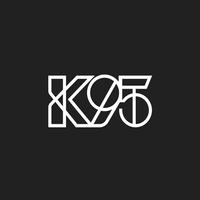 Studio K95