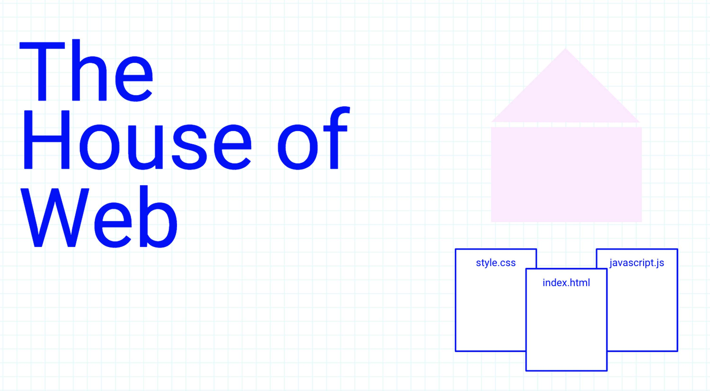 JavaScript WTF!? | The Dots