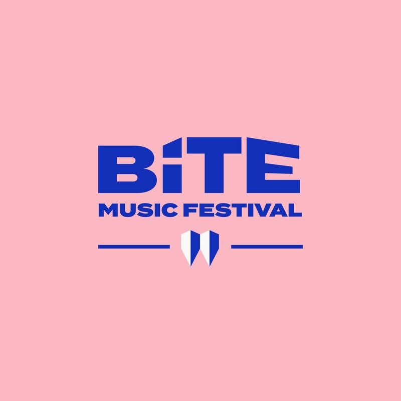 BITE Music Festival
