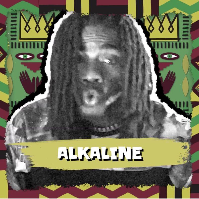 AfroNation Ghana