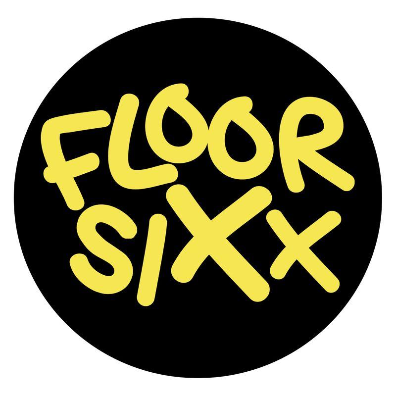 Floor Sixx Music Academy