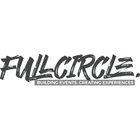 Full Circle Performance and Production