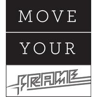 Moveyourframe logo