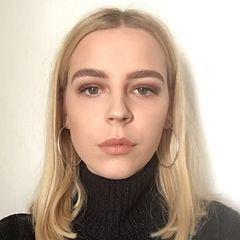 Charlotte Aldwinckle
