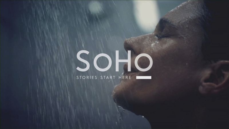 SoHo Channel Music