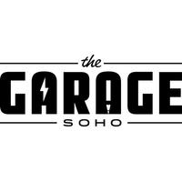 The Garage Soho