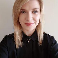 Rebecca Roche