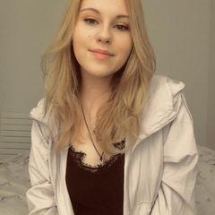 Andreea-Cristina Maris