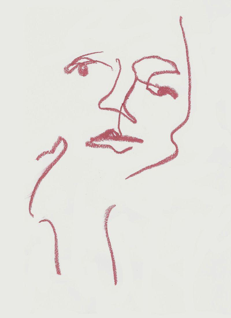 Illustration, with Glasshouse Journal
