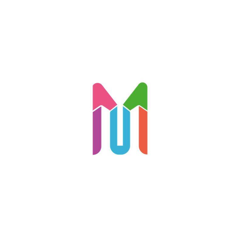 Musemio (Branding)