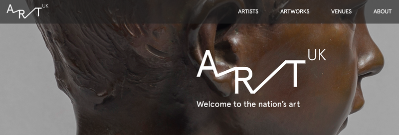 Content Creator at Art UK