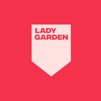 The Lady Garden Foundation