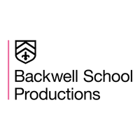 Backwell School Productions