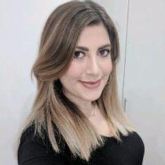 Sophia Kakouratos