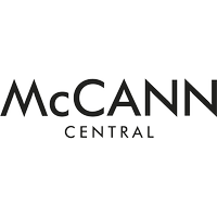 McCann Central