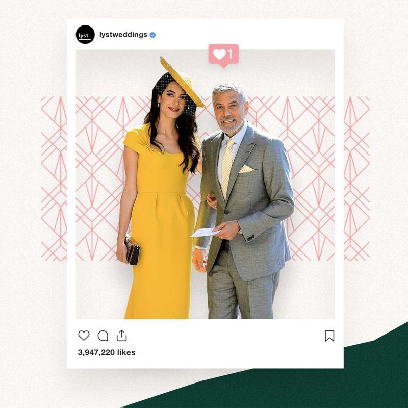 Wedding Report 2019