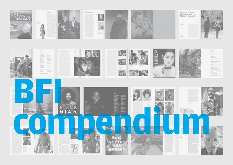 BFI Compendium
