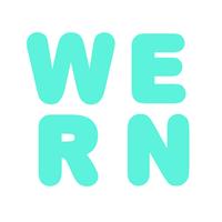The Wern