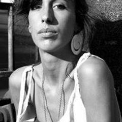 Francesca Graziano