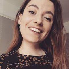 Hannah Rachel Williams