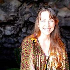 Kelly Briggs