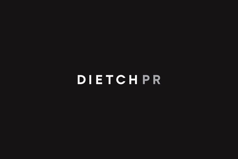 Dietch PR