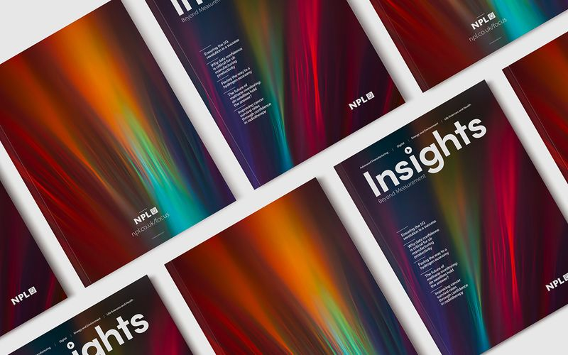 Insights Issue 1