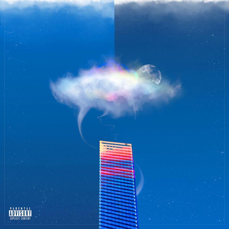 Stress In The Clouds