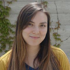 Elisabeth Mayr