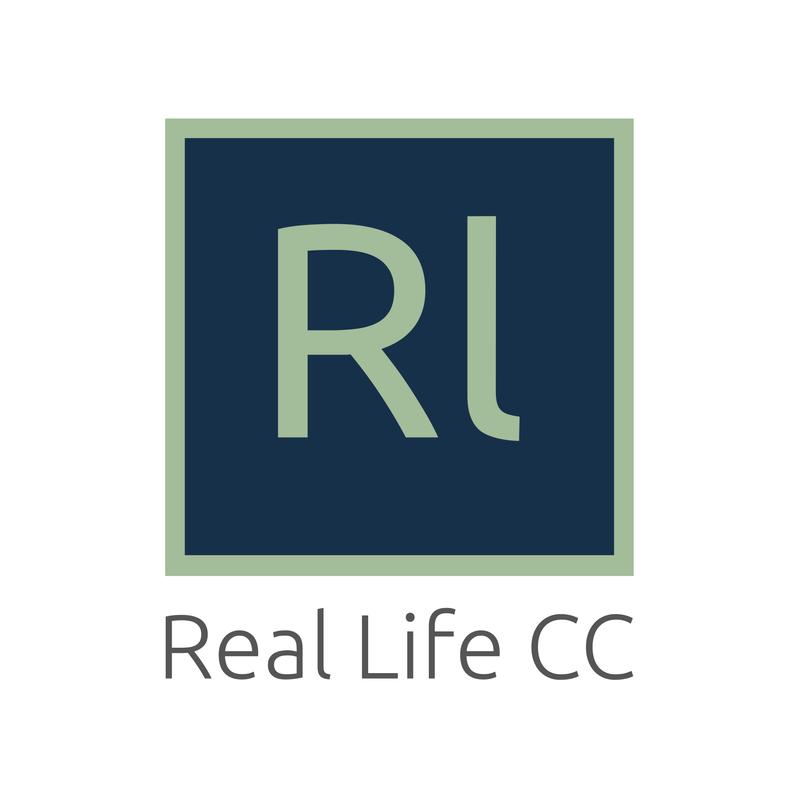 Real Life CC