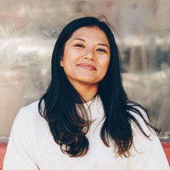 Carla Ballecer