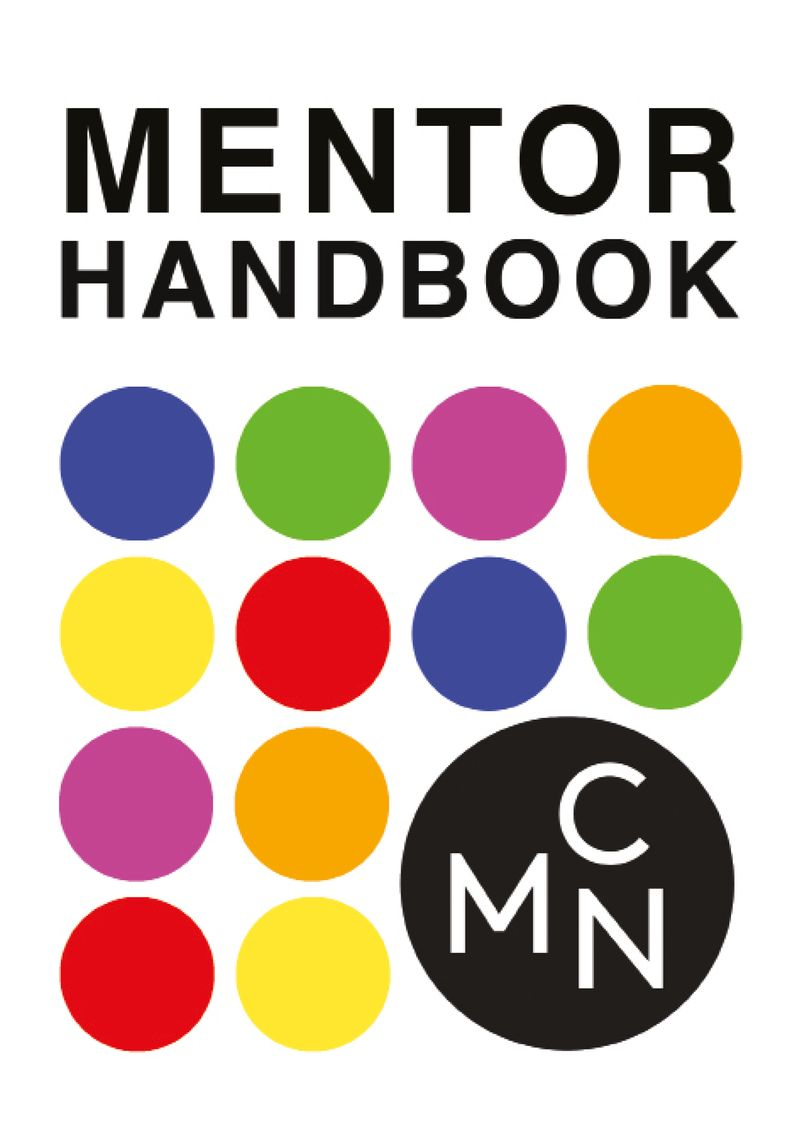 CMN Handbook