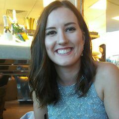 Lauren Coles