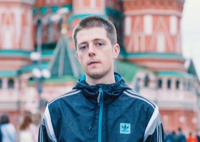 LGBT screening in Russia