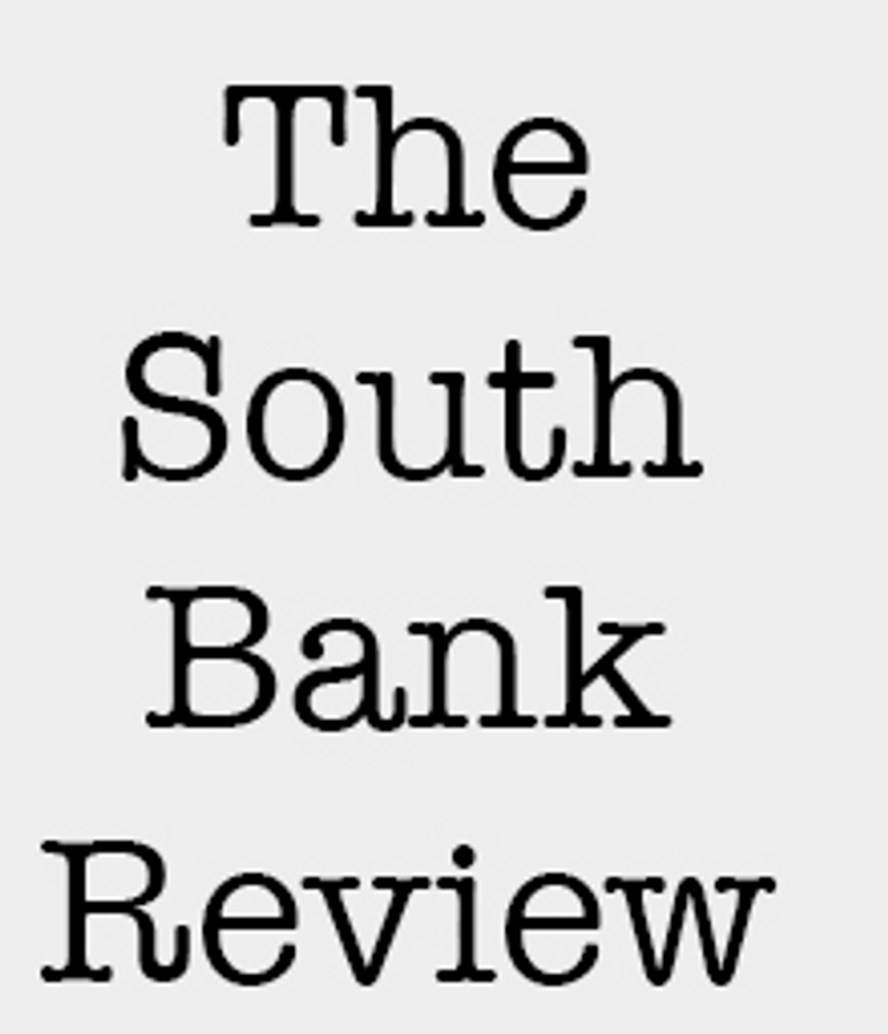 The South Bank Review