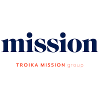 Mission Media Ltd logo
