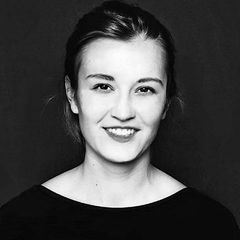 Marisa Hinrichs