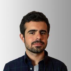 Sérgio Cameira