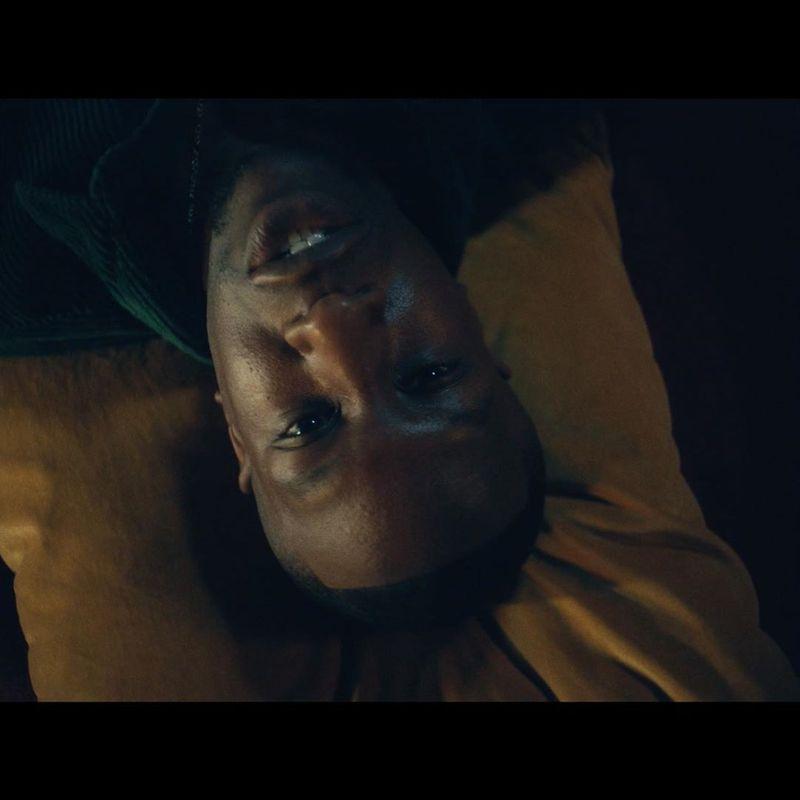 Benjiflow - Can't Lose (Music Video)