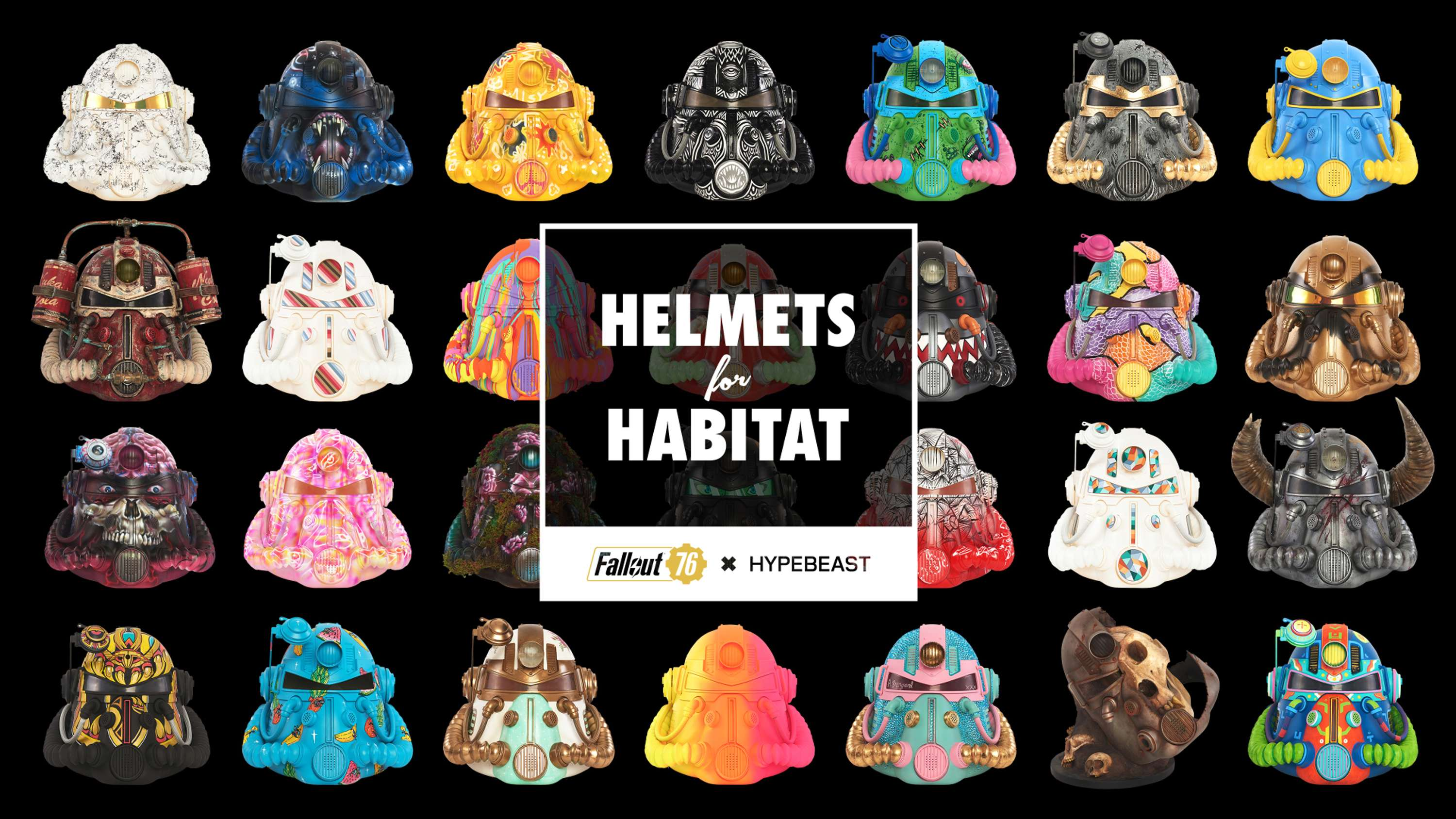 official photos 85226 8b7f8 Tom s helmet was hand customised using POSCA pens in his instantly  recognisable heavy black linear style - Click though the photos below to  see all the ...