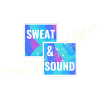 Sweat and Sound