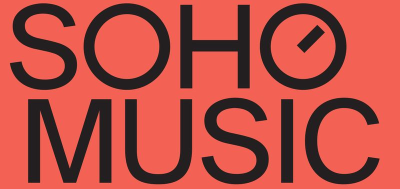 Soho Music Group
