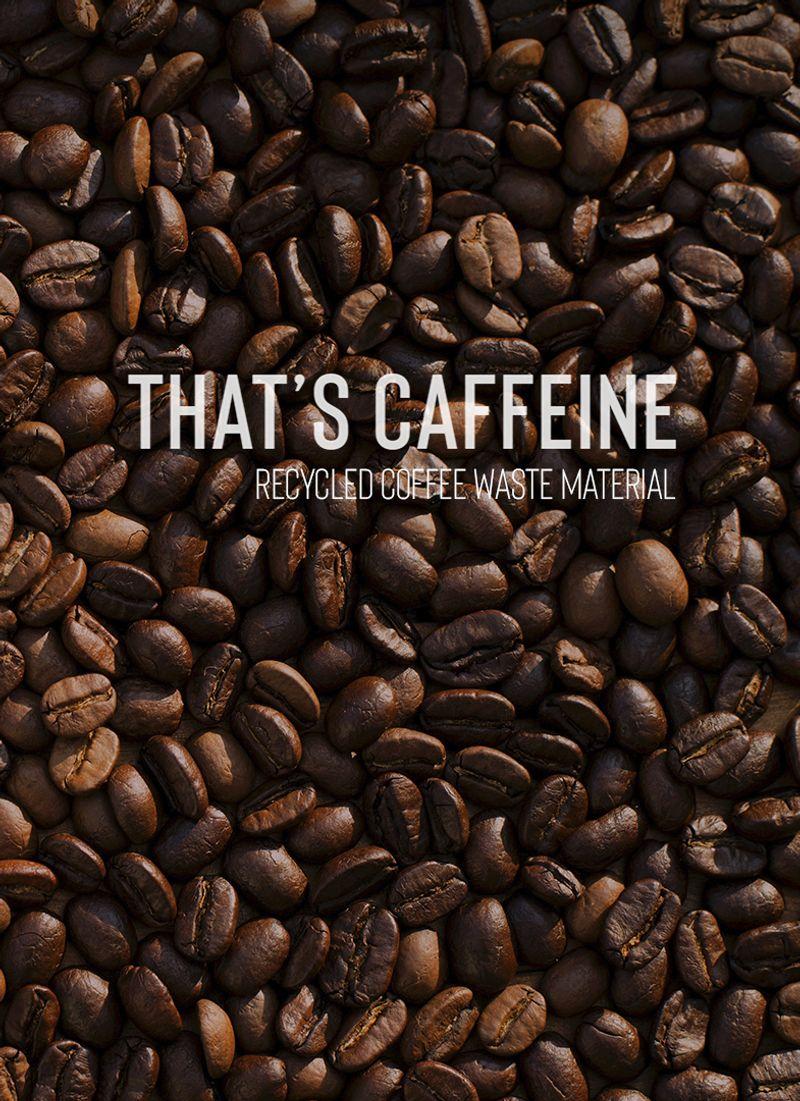 That's Caffeine Tiles